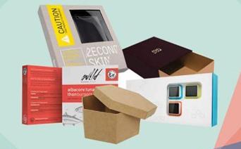 包装印刷|杭州外贸网站建设